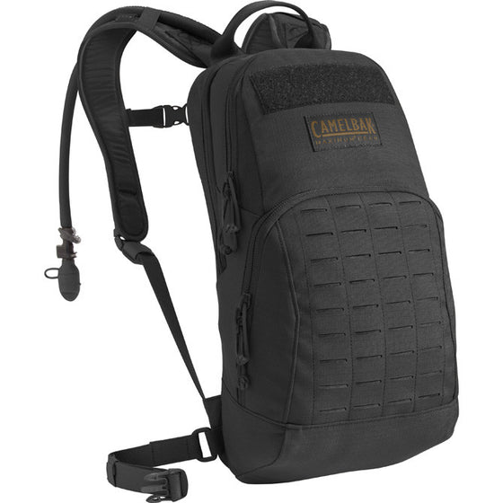 Camelbak M.U.L.E. 100 oz/3L Antidote Long