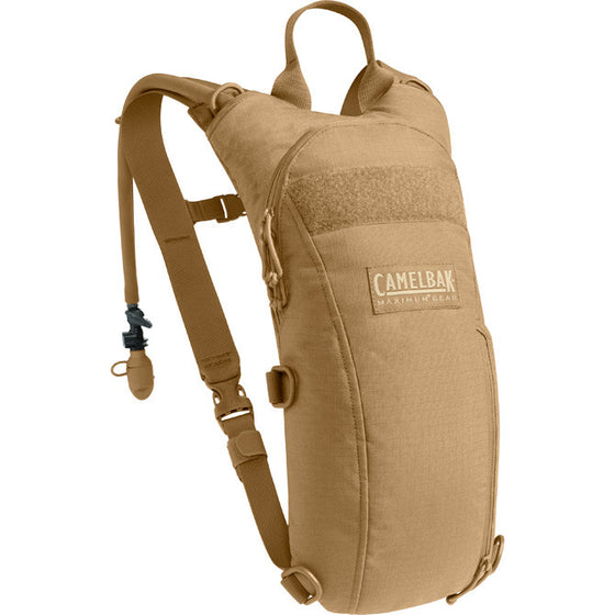 Camelbak ThermoBak 100 oz Antidote Long