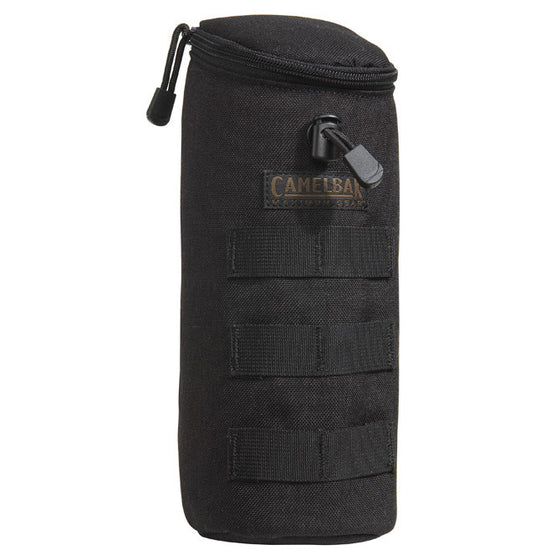 Camelbak Maximum Gear Bottle Pouch Black