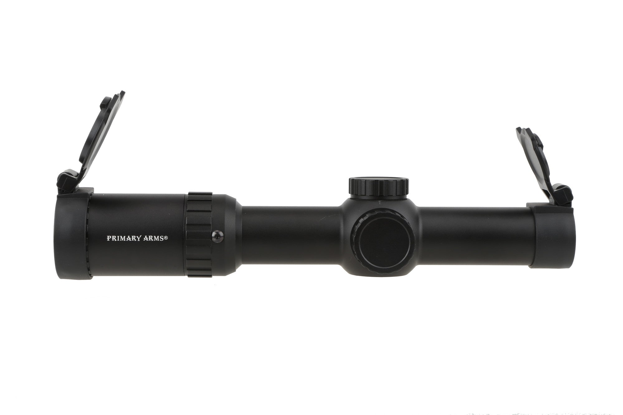 ... Primary Arms 1-8X Scope with Patented ACSS 5.56 / 5.45 / .308 Reticle  ...