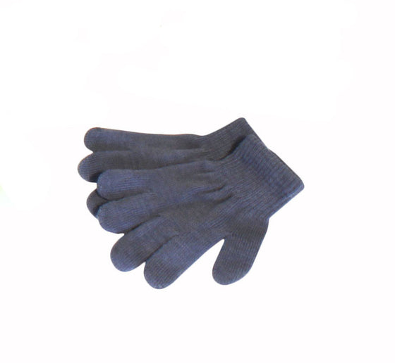 Warm Winter Gloves for Children