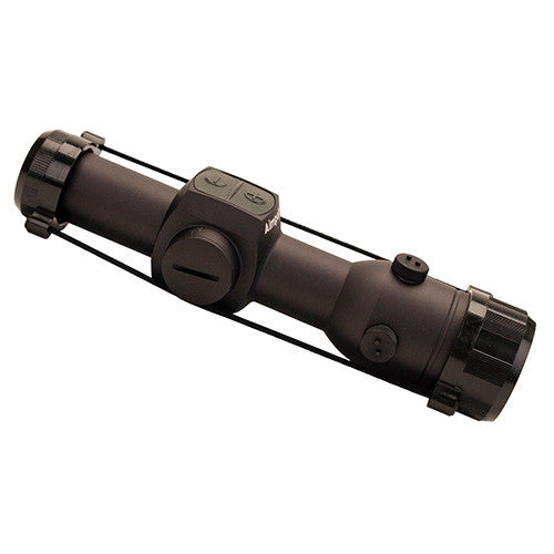 Aimpoint Hunter Series Sight H30S/30mm Short/with Rings