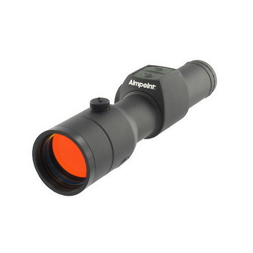 Aimpoint Hunter Series Sight H34S/34mm Short/with Rings