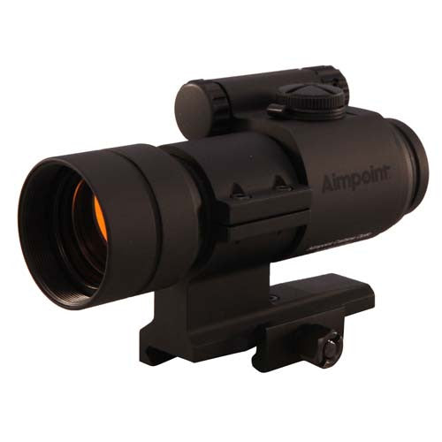 Aimpoint Aimpoint Carbine Optic (ACO)