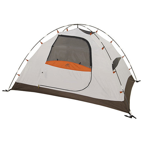 Alps Mountaineering Taurus 2 Sage/Rust