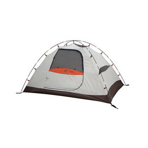 Alps Mountaineering Taurus 4 Sage/Rust