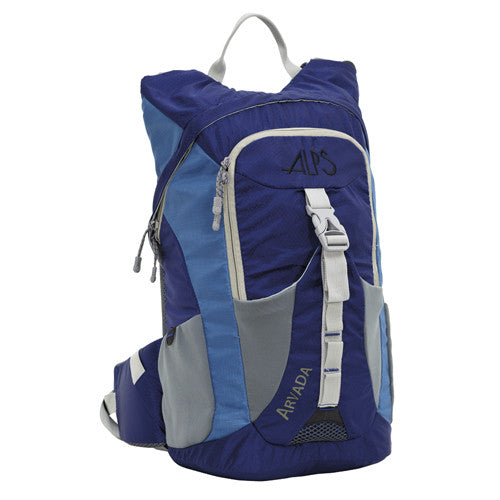 Alps Mountaineering Arvada Blue 1220 cu in