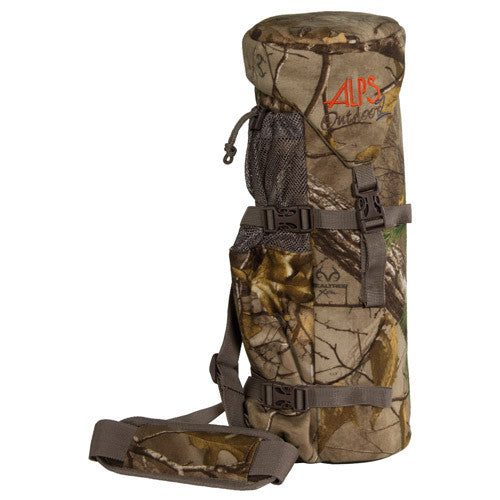 Alps Mountaineering OutdoorZ Stalker Pack Realtree Xtra