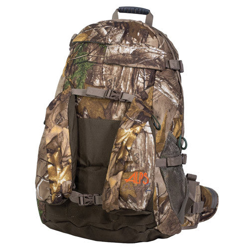 Alps Mountaineering OutdoorZ MatriX Pack Realtree Xtra