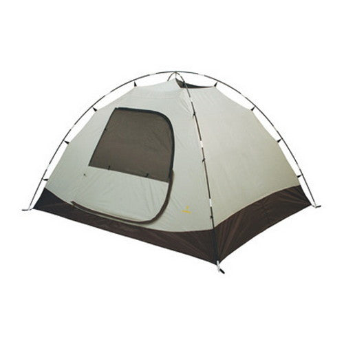 Browning Camping Cypress Gray/Gold 2