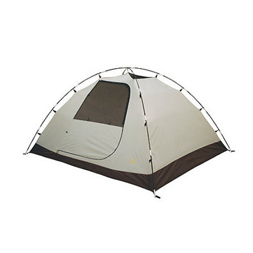 Browning Camping Graystone 4 Grey/Gold