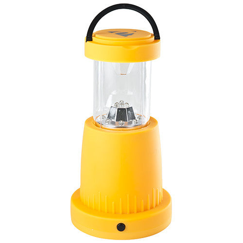 Chinook 2-in-1 Camp & Night Light Lantern
