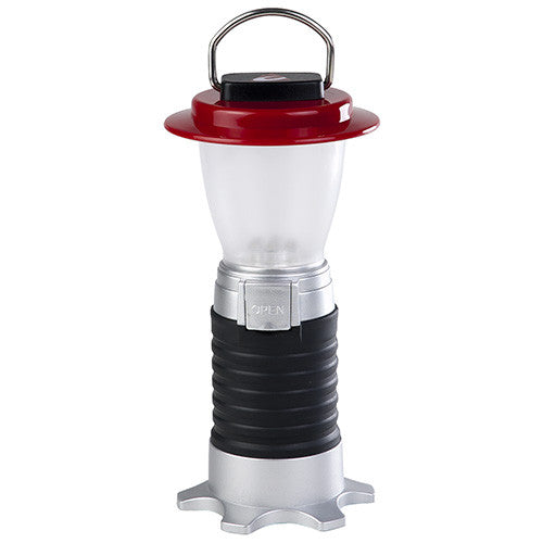 Chinook Mini Led Camp Lantern