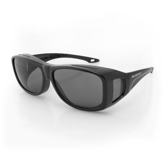 Bobster Condor 2 OTG Sunglasses