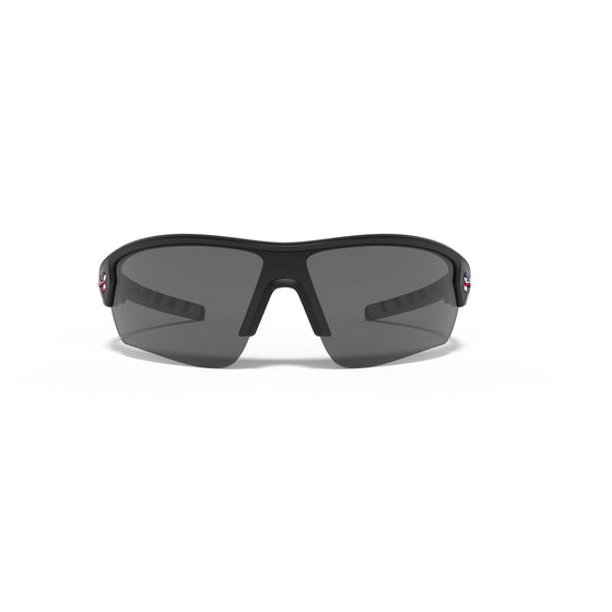 Under Armour Rival Storm Sunglasses Polarized