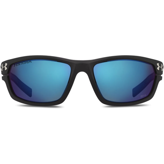 Under Armour Hook d Storm Polarized