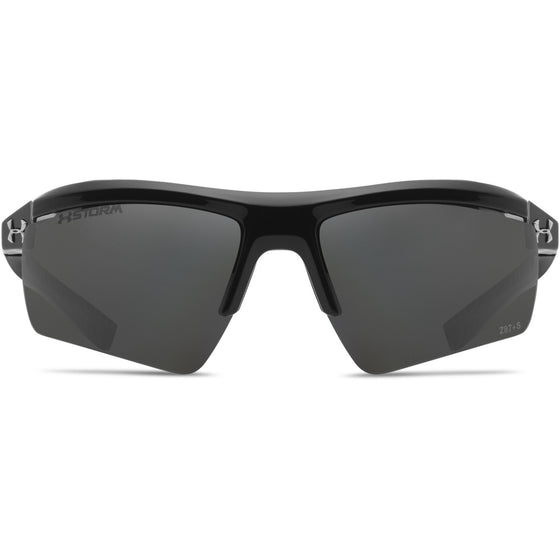 Under Armour Core 2.0 Polarized
