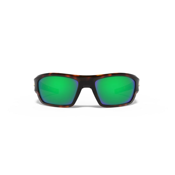 Under Armour Force Storm Polarized