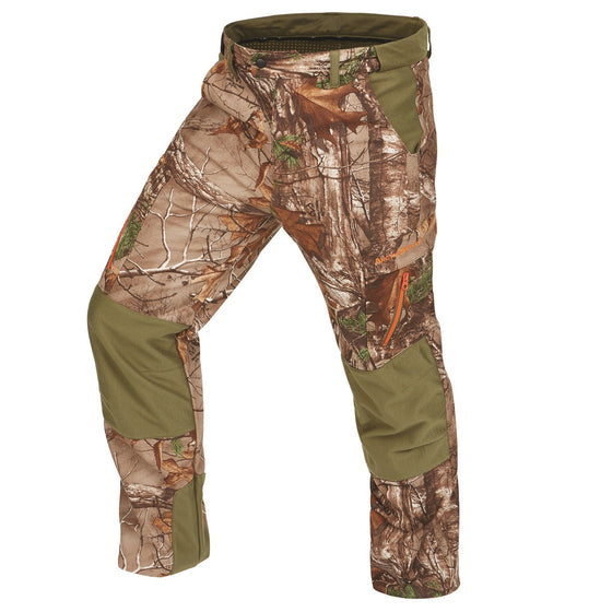 ArcticShield Heat Echo Mid-Weight Pant-Realtree Xtra