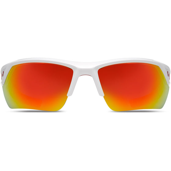 Under Armour Igniter 2.0 Sunglasses