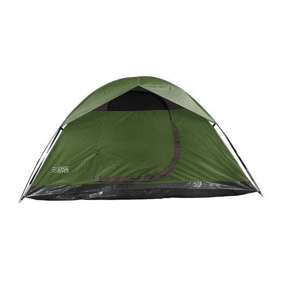 Osage River Glades 4-Person Tent