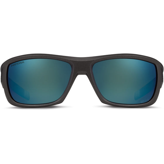 Under Armour Rumble Storm Polarized