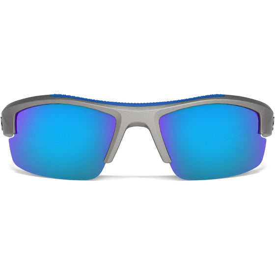 Under Armour Nitro L Storm Sunglasses Polarized