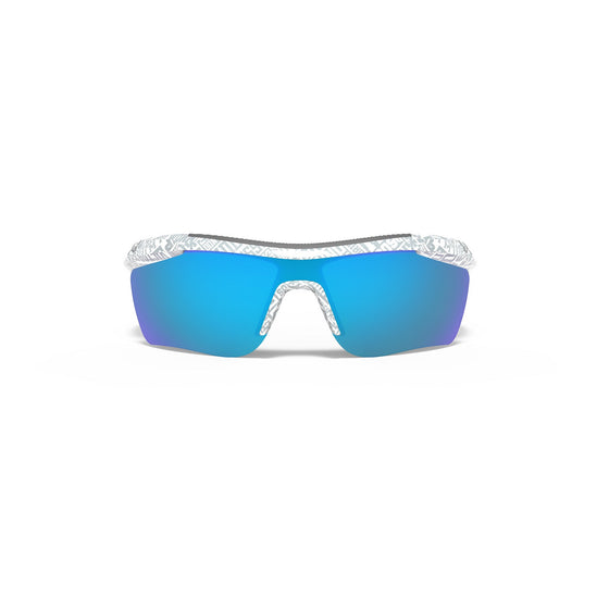 Under Armour Dynamo Sunglasses
