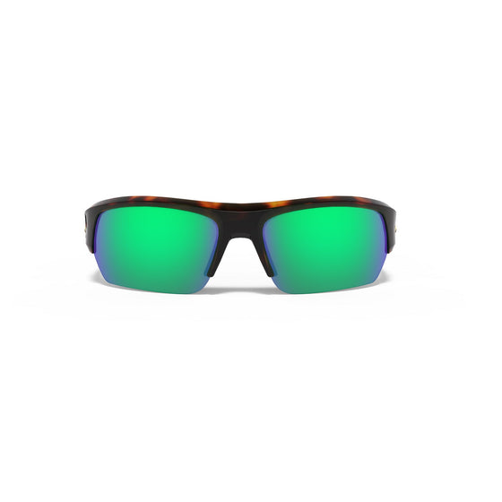 Under Armour Big Shot Storm Polarized