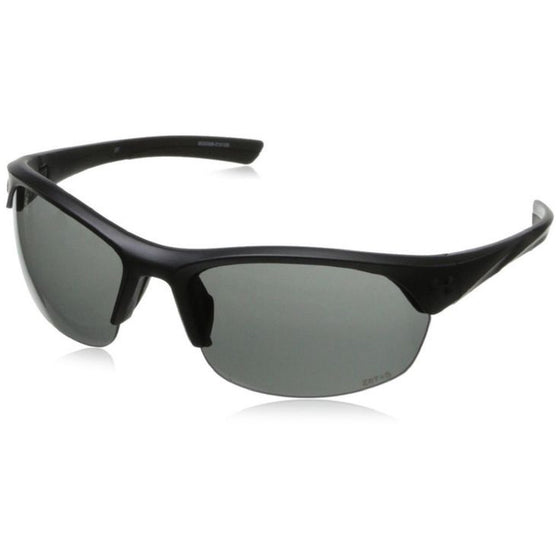 Under Armour Marbella Sunglasses