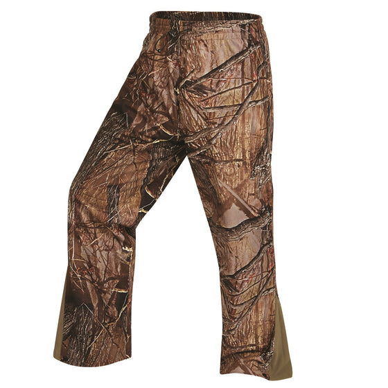 ArcticShield Insulated Silent Pursuit Pant-Timber