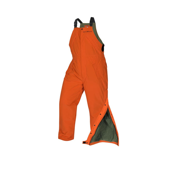 ArcticShield Classic Elite Bib-Blaze Orange