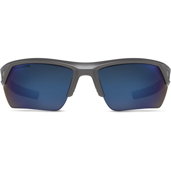 Under Armour Igniter 2.0 Storm Polarized