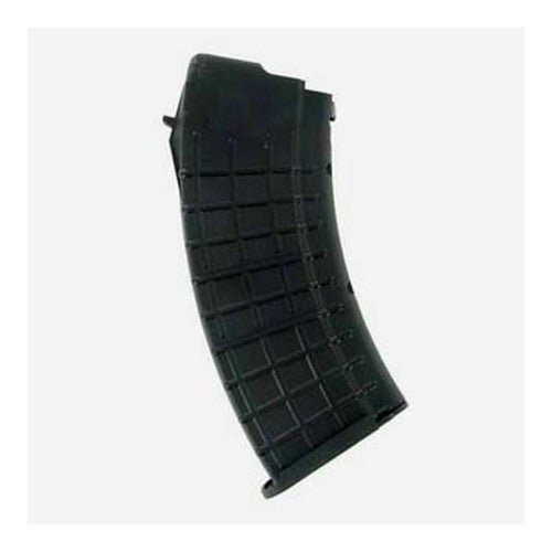 ProMag AK-47 7.62X39mm (20) Round Black