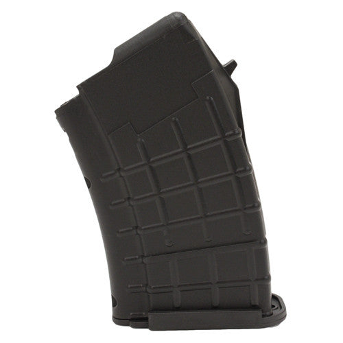 ProMag AK-47 7.62X39mm (10) Round Black