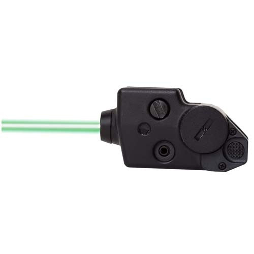 Sightmark CGL Triple Duty Green Laser