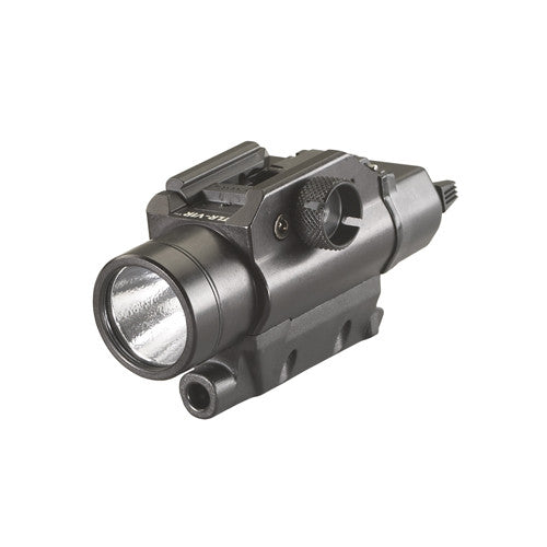 Streamlight TLR-VIR visible LED with IR Laser Sight