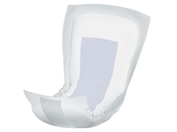 Men's Guards (Moderate Absorbency)