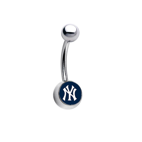 New York Yankees Classic Style 7/16