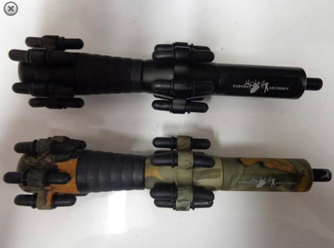 TOPOINT HUNTING STABILIZER 6.5""