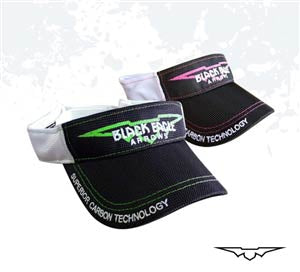 Black Eagle Visor