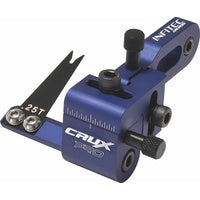 Infitec Crux PRO Compound rest