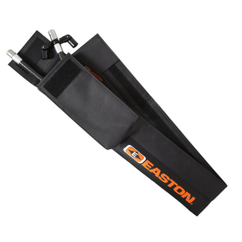 Easton Elite Stabiliser Sleeve