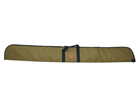 Recurve bow case