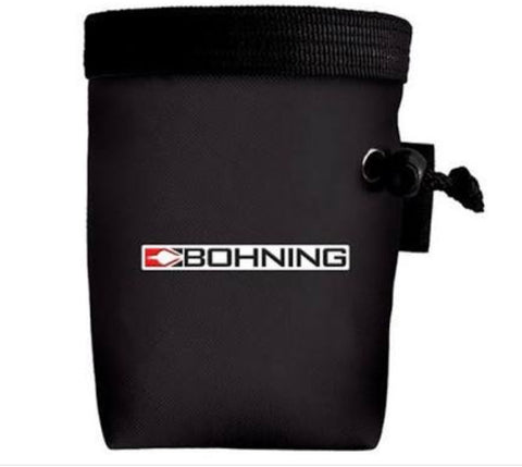 Bohning Accessory Bag - Pouch