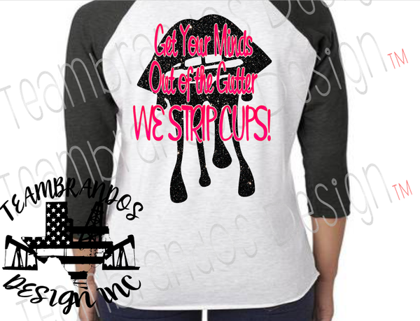 Yes We Are Strippers Reglan