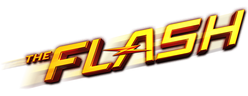 The Flash Inspired Tumbler