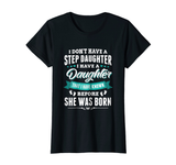 Step Daughter - I Love Quilting Store