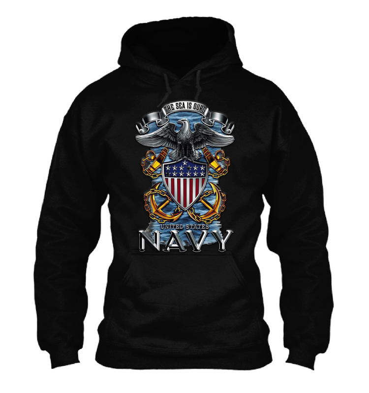 US NAVY - I Love Quilting Store