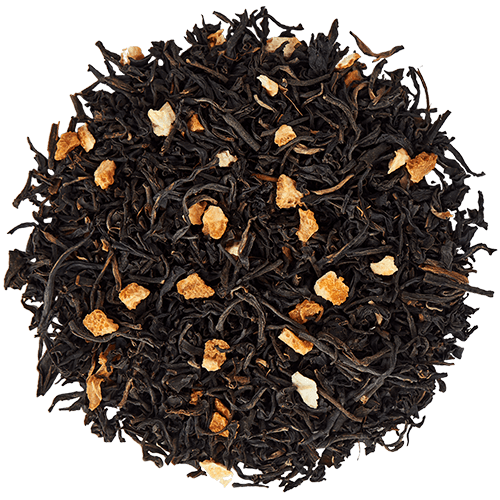 5e7baff130f Morning Blend Organic Black Tea